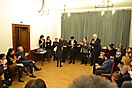 2017. november 24. budapesti döntőről